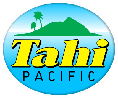 tahipacific_logo_400px1